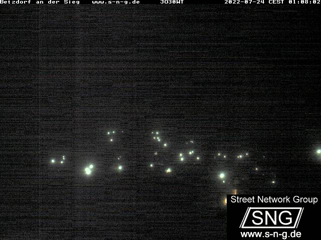 Webcam Betzdorf
